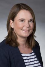 Nadine Scherer