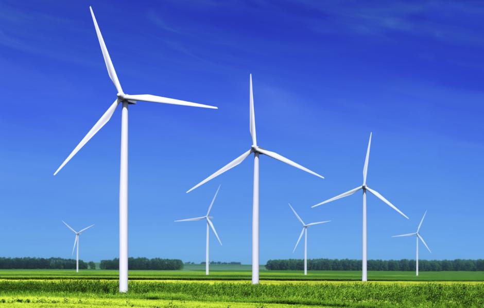 Windpark_Wirtschaftlichkeit
