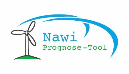 Logo_NawiPrognose-Tool
